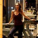 Eliza Dushku on 'Dollhouse'