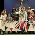 'Albert Herring'