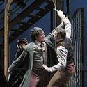 L.A. Opera's 'Romeo and Juliet'