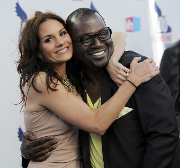 Years on the show: 2.<p></p> Kara DioGuardi joined the judges' panel in Season 8 of the Fox juggernaut. She departed from the show in 2010 when her contract wasn't renewed, leaving Randy Jackson as the only returning judge for the following season.