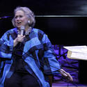 Barbara Cook with the L.A. Phil