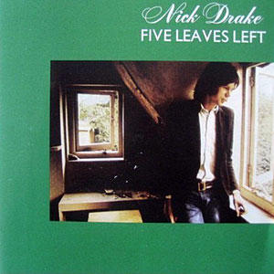 "<B>Nick Drake:</B> It has been reported that Heath Ledger had an obsession with this withdrawn musician, who died of an overdose of prescription antidepressants at the age of 26. Not much is known about Drake, who was severely depressed and unrecognized during the '70s when he was making music. Ledger reportedly shot and edited a music video of the singer's ""Black Eyed Dog,"" featuring himself drowning in a bathtub as the song ends. It was the last song Drake recorded before he died.<br> <br> <b>Related:</b><br><br><a href=""http://people.zap2it.com/p/nick-drake/360013"">Nick Drake at Zap2it</a>"