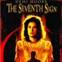 'The Seventh Sign'