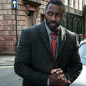'Luther' | 4 nominations