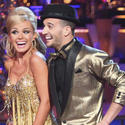 'Dancing with the Stars | 7 nominations