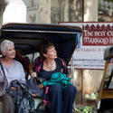 'The Best Exotic Marigold Hotel'