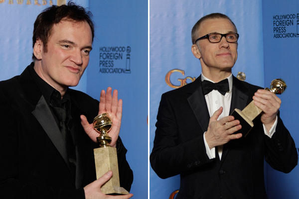 <h3>Wins:</h3><br>