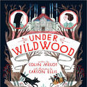 'Under Wildwood: The Wildwood Chronicles, Book II'  by Colin Meloy'