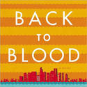 'Back to Blood' by Tom Wolfe
