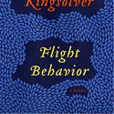 'Flight Behavior' by Barbara Kingsolver