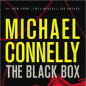 'The Black Box' by Michael Connelly