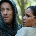 'Cloud Atlas,' Oct. 26
