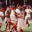 """A League of Their Own"" (1992)"