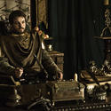 Renly Baratheon (Gethin Anthony)