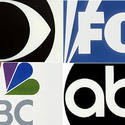<b>Snub</b>: Broadcast networks
