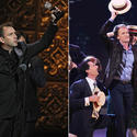 Hit: Tony Awards
