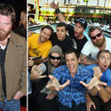 Miss: 'Jackass' daredevil Ryan Dunn dies