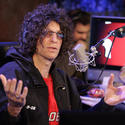 'The Howard Stern Show'