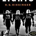 'Friday Night Lights' by H.G. Bissinger