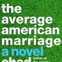 'The Average American Marriage'