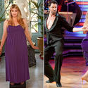 Kirstie Alley drops the pounds