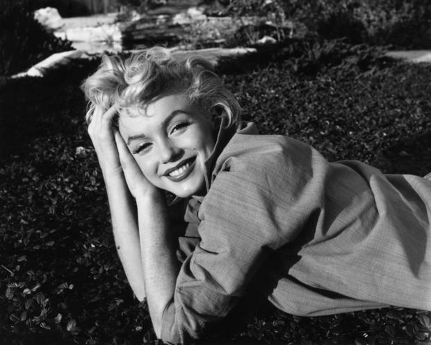 "Though this Sunday is the 50th anniversary of Marilyn Monroe's death, interest in the actress' life started early this week. Tributes and retrospectives will include photo exhibitions, screenings and more.   <br><br> <strong>MORE:</strong> <a href=""http://www.latimes.com/entertainment/arts/culture/la-et-cm-marilyn-monroe-pictures-20120727,0,1930274.story"">Full story</a> 