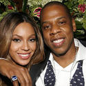Beyoncé, Jay-Z are highest-earning celeb couple
