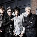 Rolling Stones release new single 'Doom and Gloom'