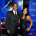 Bobbi Kristina Brown and Nick Gordon are … on a show together