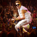 Justin Bieber: About that laptop theft? Nude pics? Mostly a hoax