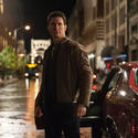 Buzz for Tom Cruise in 'Jack Reacher' bad but improving