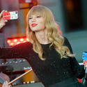 Taylor Swift calls it quits with Conor Kennedy, releases new album