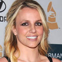 Judge boots case against Britney Spears' parents, conservatorship