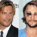 Gabriel Aubry and Halle Berry's fiance brawl at Thanksgiving