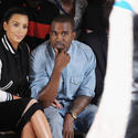 Kim Kardashian is pregnant, expecting a baby with Kanye West