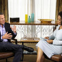 Lance Armstrong confesses during interview with Oprah