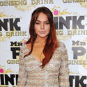 Report: Lindsay Lohan rejects offer from 'Dancing With the Stars'