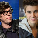 Bieber rips Carney: It's on between Black Keys and the Biebs