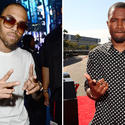 Chris Brown vs. Frank Ocean: Who started the alleged brawl?