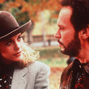 'When Harry Met Sally' (1989)