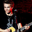 1 | Hunter Hayes