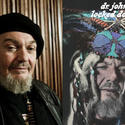 Dr. John, 'Locked Down' (Nonesuch)