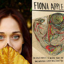 Fiona Apple, 'The Idler Wheel ...' (Epic)