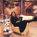 Oprah's Book Club launches (1996)