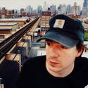 UNDERRATED: Jason Molina