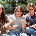 <b>'Dazed and Confused' (1993)</b>