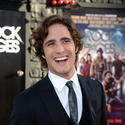 'Rock of Ages' premiere
