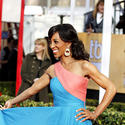 SAG Awards 2013: Arrivals