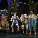 'Shrek: The Musical'