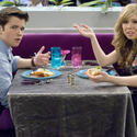 'iCarly' by the numbers